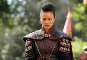 Mulan-Season-5