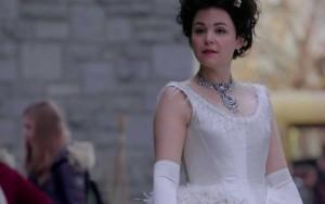 Snow-White-Season-1