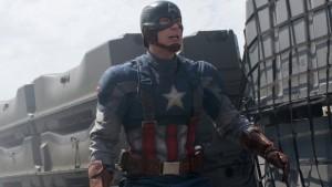 captain-america-1453498962
