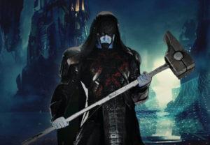 guardians-of-the-galaxy-ronan-photoshop