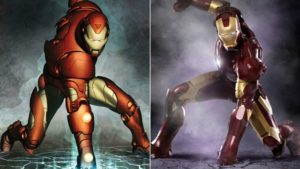 iron-man-1470952728