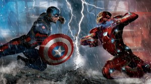 joining-the-marvel-cinematic-universe
