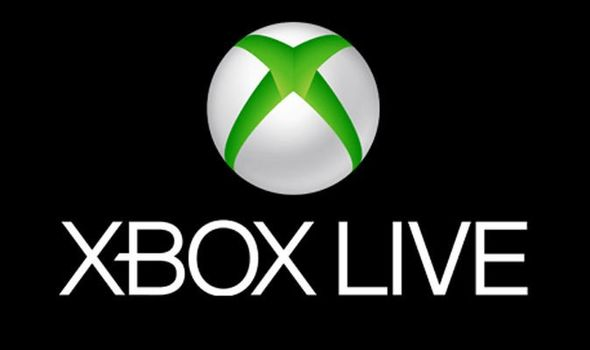 Xbox Live free game WARNING: Great Xbox One news for Microsoft gamers