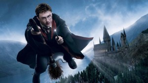 la-trb-universal-studios-hollywood-wizarding-w-001