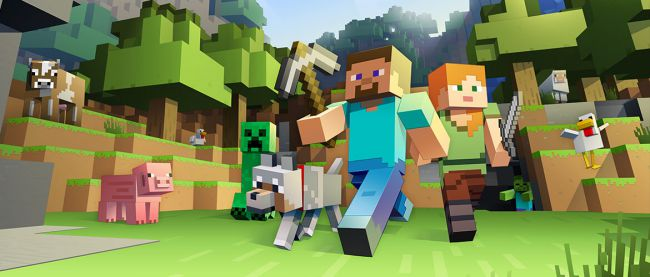 Minecraft commands and cheats every player should know