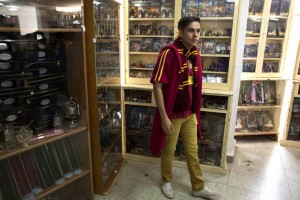 mexico-harry-potter-7c1c233d99e3b094