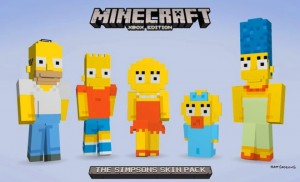 miecraft4parents2