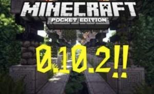 minecraft-0.10.2-download