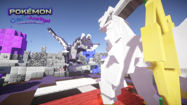 Minecraft News | Stone Marshall-Author