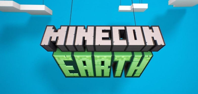 Minecon Earth 2018 to kick off on September 29 with Minecraft news, panels and more