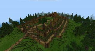 Minecraft: Education Edition gets a Maori-inspired world for New Zealand students