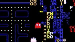 pac-man-arcade-turbo-mode-kill-screen