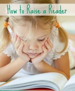 readersae