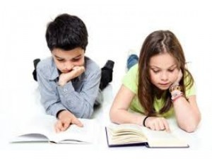 reluctantreaders
