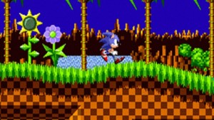 sonic-the-hedgehog-sega-genesis-fastest-time