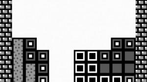 tetris-game-boy-high-score