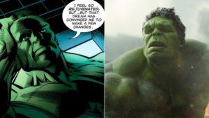 the-hulk-1470952728