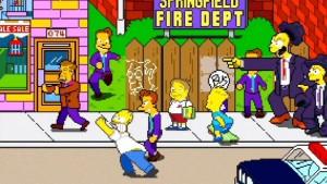 the-simpsons-arcade-highest-kill-streak