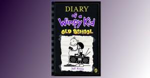 wimpy-kid.jpg.image.784.410